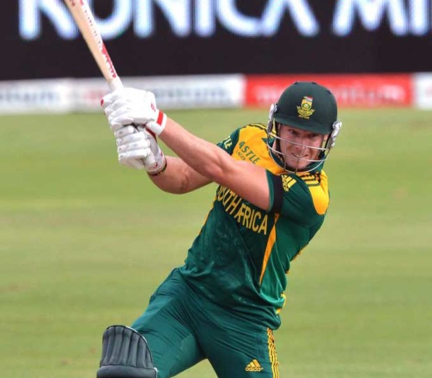 Aus vs SA 3rd ODI preview