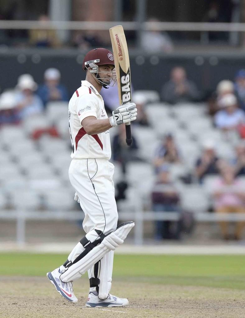 SA's county cricket involvement