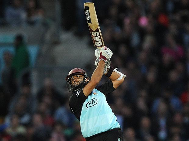 Saffas prove their worth in T20s
