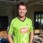 Kallis to play in Australia