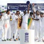 Sri Lanka have the momentum