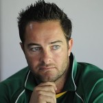 'Don't mess with Test cricket'
