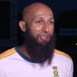 Seniors must step up – Amla