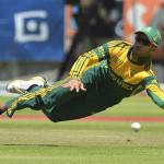 Duminy key to ODI fortunes
