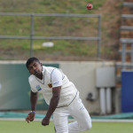 SL take control in Colombo