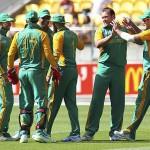 Our Proteas ODI XI: The final teams