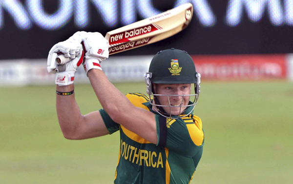 Proteas wary of wounded Lankans
