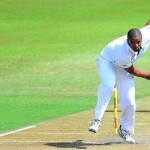 Proteas on brink of big win