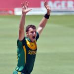 Proteas crumble in 2nd ODI