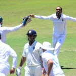 India fixtures confirm world order