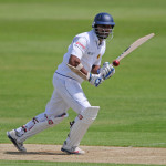 Sangakkara gives SL a chance