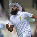 We want to attack – Amla
