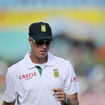 Proteas bolster bowling options