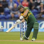 Aus vs SA: All the ODI stats