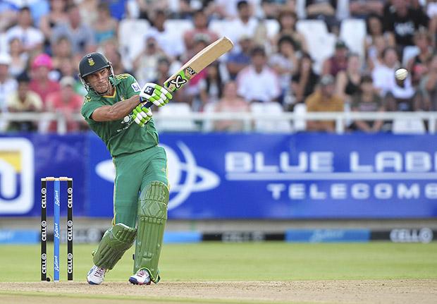 SA vs Aus 2nd ODI preview