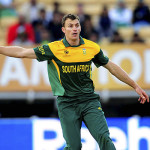 Proteas must be ruthless