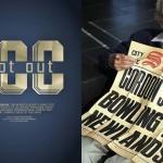 Remembering Norman Gordon