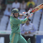 SA women collapse