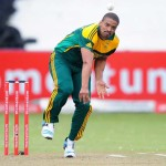 Philander out of Tri series