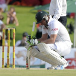 De Villiers loses No 1 ranking