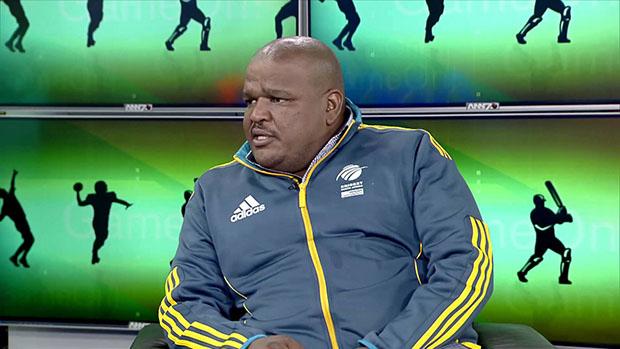 SA U19s draw series