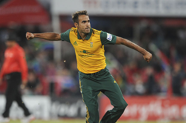 Proteas in search of clean sweep