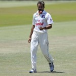 Tahir back with Dolphins