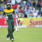 Amla reflects on 100th ODI