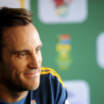 Proteas aim for quick start