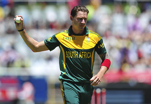 Proteas must take fight to India