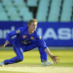 Cobras secure fourth win