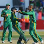 Fifth ODI: 10 talking points