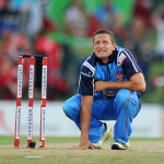 Ex-Protea extends Somerset contract
