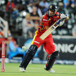 Lions aiming for three in a row
