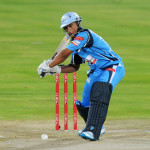 Cricket pays tribute to Henry Davids' career