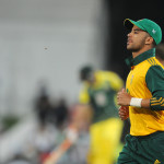 Duminy back for Windies T20Is