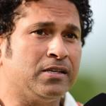 I didn't cheat – Sachin