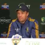 'Perth like a 2nd home' – AB