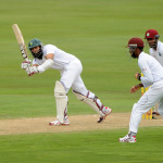 Amla: Wasn't easy to knuckle down