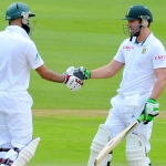 Proteas in race against time