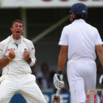 SA's leading Test wicket-takers