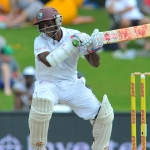 Donald: Chanderpaul the target