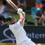 Fastest half-tons in Test cricket