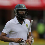 History on Amla's side