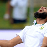 Proteas' 2nd Test report cards