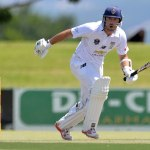Cobras, Knights set for 4-Day opener