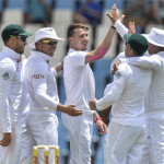 Why Steyn is among Test greats