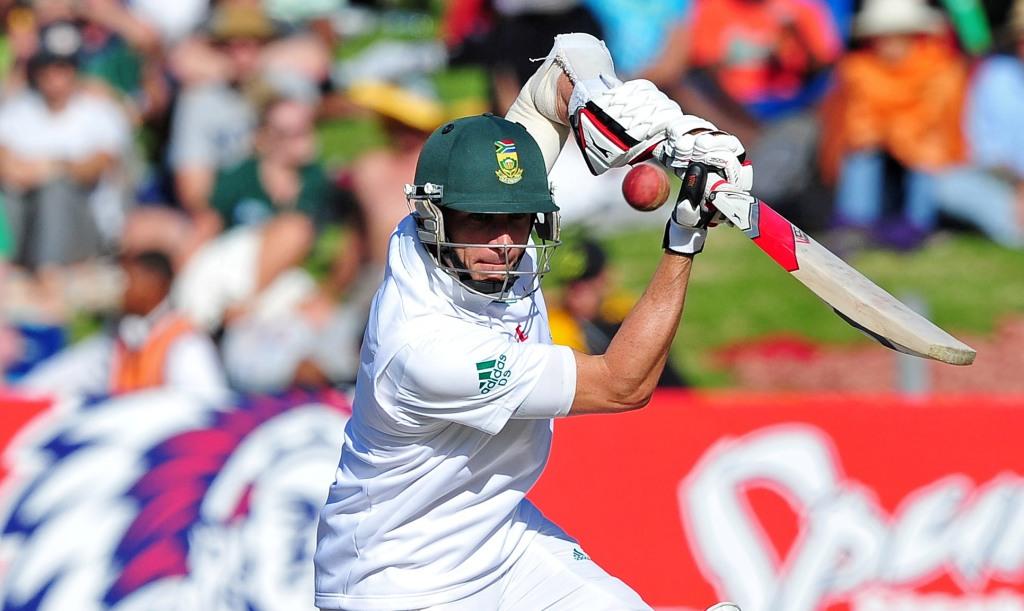 Steyn slams SA to 417