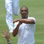 Proteas' first Test report cards