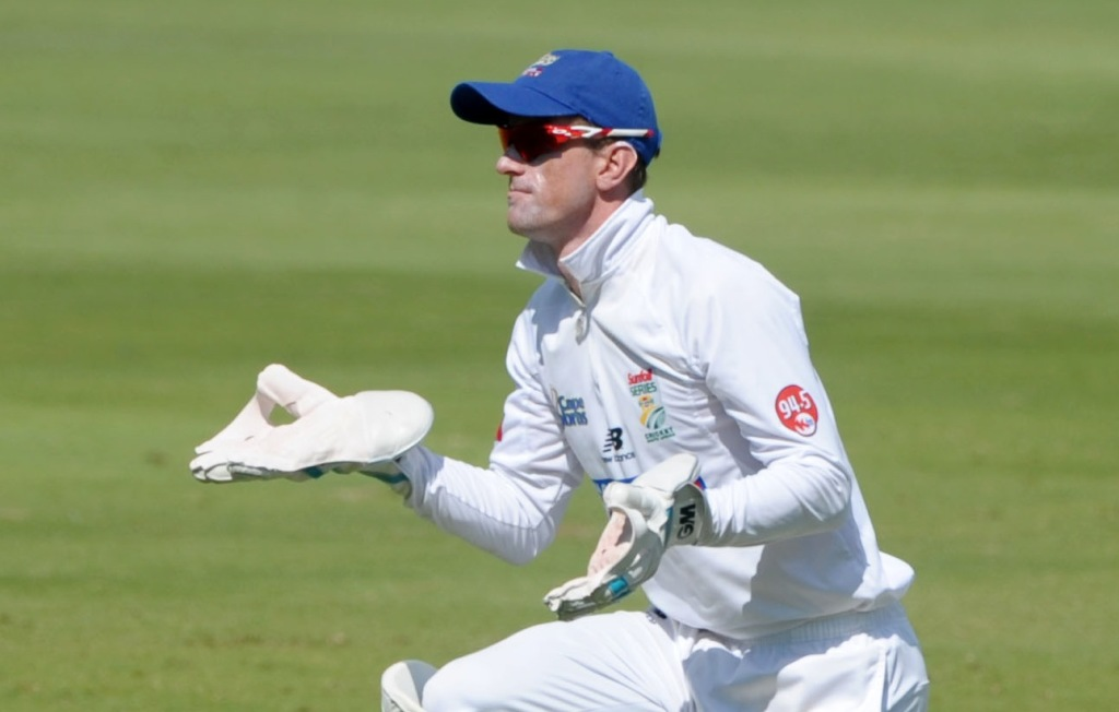 Vilas inspired by Smith, Kemp captaincy